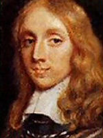 Richard Cromwell
