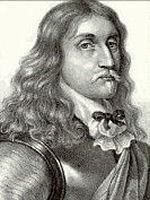 Gustav Gustavsson af Vasaborg - 401