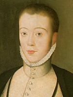 Lord Darnley
